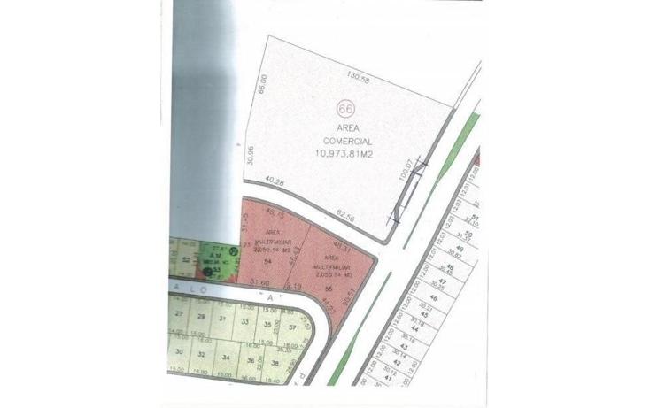 Foto de terreno comercial en venta en  , saltillo zona centro, saltillo, coahuila de zaragoza, 1769610 No. 01