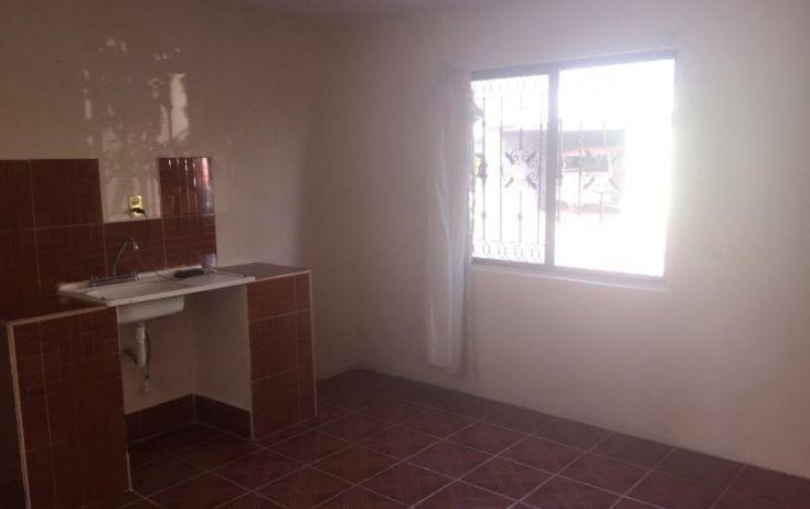Foto de casa en venta en, saltillo zona centro, saltillo, coahuila de zaragoza, 1784170 no 05