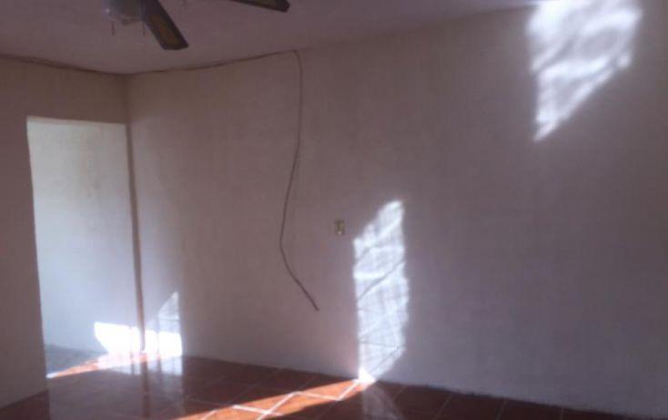 Foto de casa en venta en, saltillo zona centro, saltillo, coahuila de zaragoza, 1784170 no 06