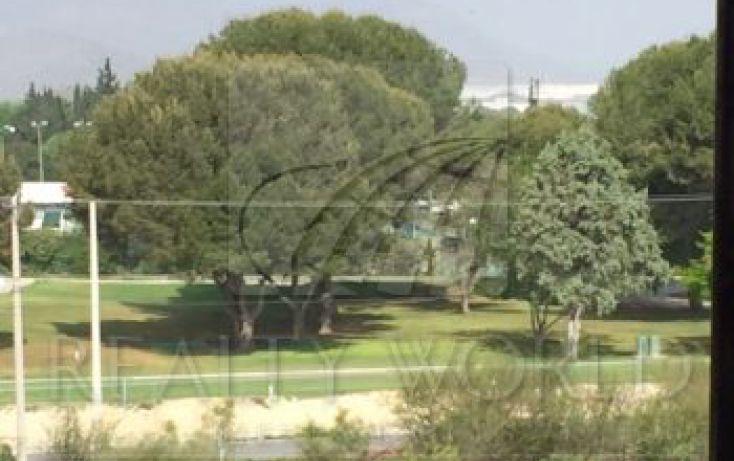 Foto de oficina en renta en, saltillo zona centro, saltillo, coahuila de zaragoza, 1784538 no 08
