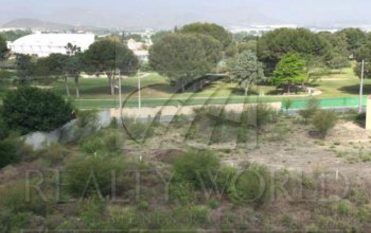 Foto de oficina en renta en, saltillo zona centro, saltillo, coahuila de zaragoza, 1784538 no 14