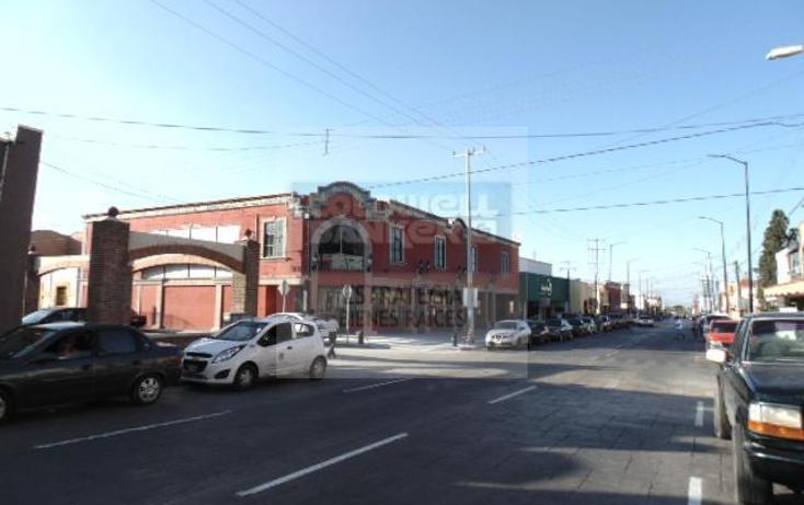 Foto de local en renta en  , saltillo zona centro, saltillo, coahuila de zaragoza, 1842752 No. 02