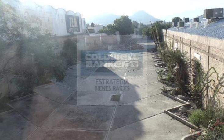 Foto de local en renta en  , saltillo zona centro, saltillo, coahuila de zaragoza, 1842752 No. 06