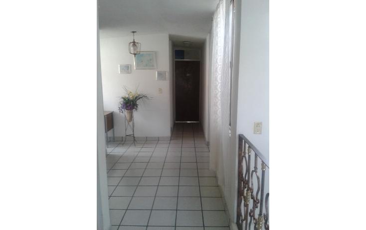 Foto de casa en venta en  , saltillo zona centro, saltillo, coahuila de zaragoza, 1864894 No. 04