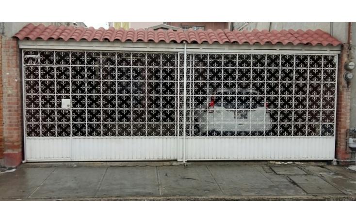 Foto de casa en venta en  , saltillo zona centro, saltillo, coahuila de zaragoza, 1864894 No. 10