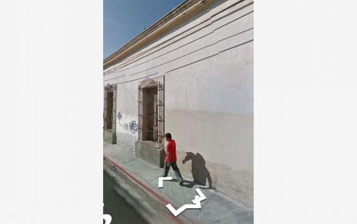 Foto de terreno habitacional en venta en, saltillo zona centro, saltillo, coahuila de zaragoza, 1902558 no 02
