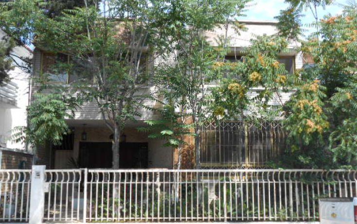 Foto de casa en venta en, saltillo zona centro, saltillo, coahuila de zaragoza, 1933284 no 01