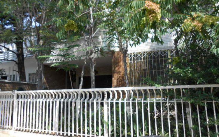Foto de casa en venta en, saltillo zona centro, saltillo, coahuila de zaragoza, 1933284 no 02