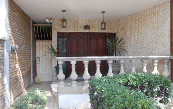 Foto de casa en venta en, saltillo zona centro, saltillo, coahuila de zaragoza, 1933284 no 03
