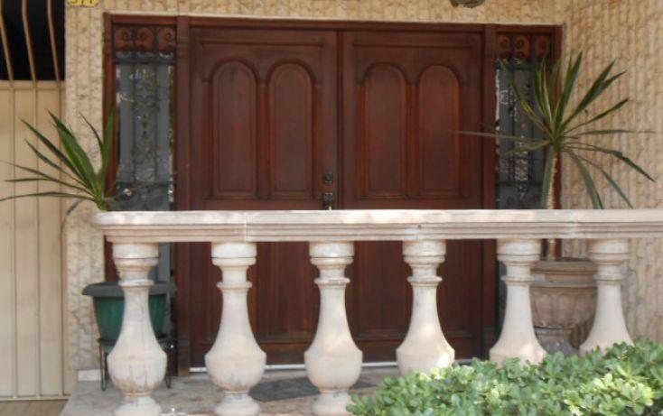 Foto de casa en venta en, saltillo zona centro, saltillo, coahuila de zaragoza, 1933284 no 04
