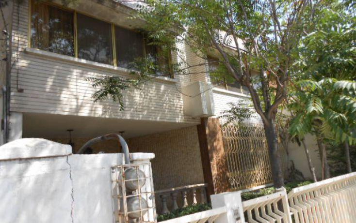 Foto de casa en venta en, saltillo zona centro, saltillo, coahuila de zaragoza, 1933284 no 05