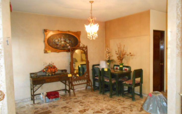 Foto de casa en venta en, saltillo zona centro, saltillo, coahuila de zaragoza, 1933284 no 06