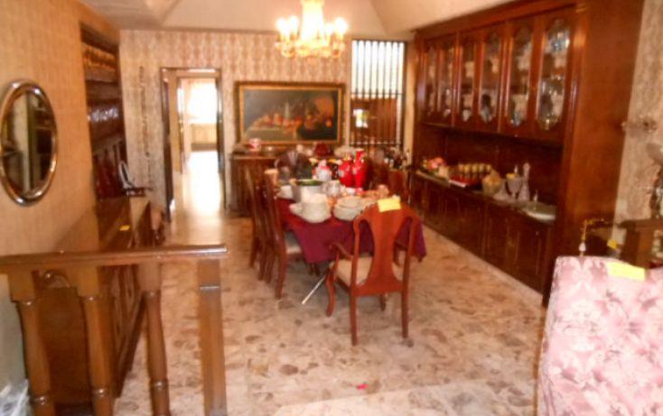 Foto de casa en venta en, saltillo zona centro, saltillo, coahuila de zaragoza, 1933284 no 08