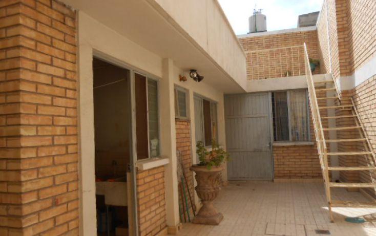 Foto de casa en venta en, saltillo zona centro, saltillo, coahuila de zaragoza, 1933284 no 12