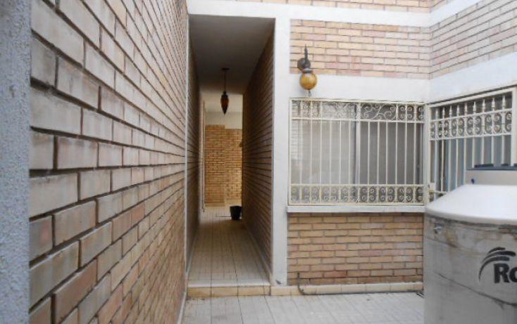 Foto de casa en venta en, saltillo zona centro, saltillo, coahuila de zaragoza, 1933284 no 13