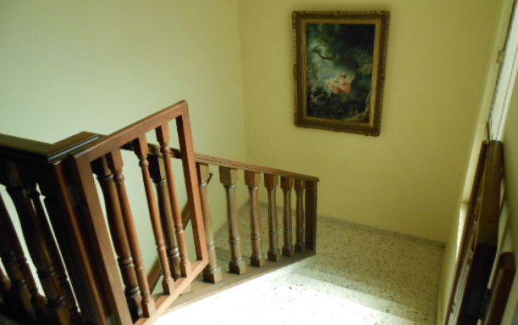 Foto de casa en venta en, saltillo zona centro, saltillo, coahuila de zaragoza, 1933284 no 14