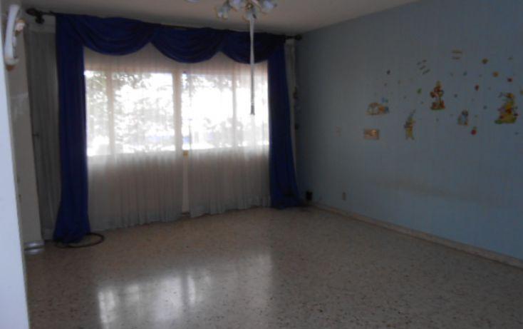 Foto de casa en venta en, saltillo zona centro, saltillo, coahuila de zaragoza, 1933284 no 15