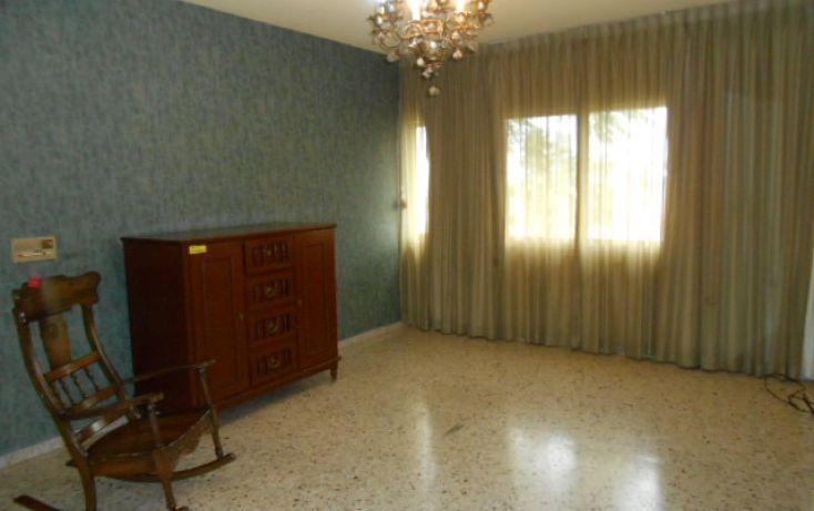 Foto de casa en venta en, saltillo zona centro, saltillo, coahuila de zaragoza, 1933284 no 17