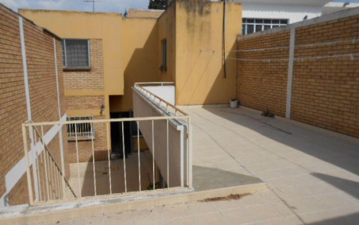 Foto de casa en venta en, saltillo zona centro, saltillo, coahuila de zaragoza, 1933284 no 25