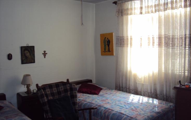 Foto de casa en venta en  , saltillo zona centro, saltillo, coahuila de zaragoza, 2019918 No. 06