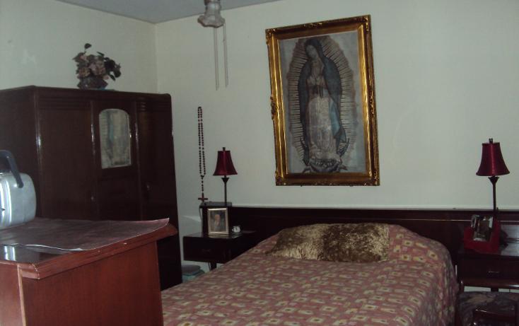 Foto de casa en venta en  , saltillo zona centro, saltillo, coahuila de zaragoza, 2019918 No. 07