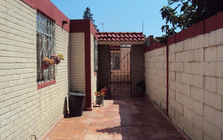 Foto de casa en venta en  , saltillo zona centro, saltillo, coahuila de zaragoza, 2019918 No. 10