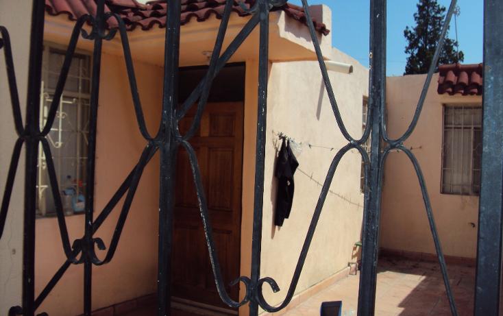 Foto de casa en venta en  , saltillo zona centro, saltillo, coahuila de zaragoza, 2019918 No. 11