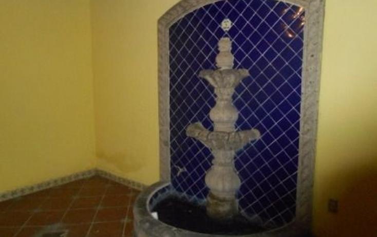 Foto de casa en venta en  , saltillo zona centro, saltillo, coahuila de zaragoza, 3424485 No. 02