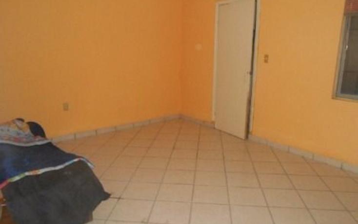 Foto de casa en venta en  , saltillo zona centro, saltillo, coahuila de zaragoza, 3424485 No. 05