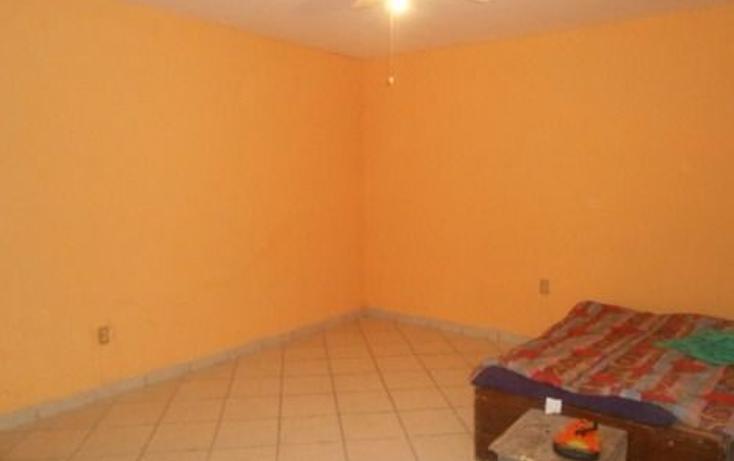 Foto de casa en venta en  , saltillo zona centro, saltillo, coahuila de zaragoza, 3424485 No. 06