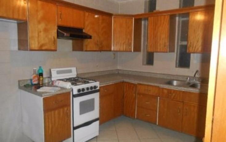 Foto de casa en venta en  , saltillo zona centro, saltillo, coahuila de zaragoza, 3424485 No. 09