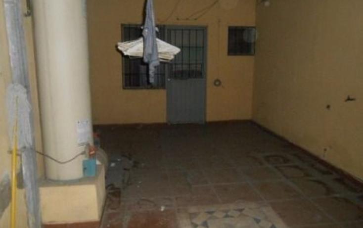 Foto de casa en venta en  , saltillo zona centro, saltillo, coahuila de zaragoza, 3424485 No. 12