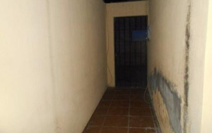 Foto de casa en venta en  , saltillo zona centro, saltillo, coahuila de zaragoza, 3424485 No. 13