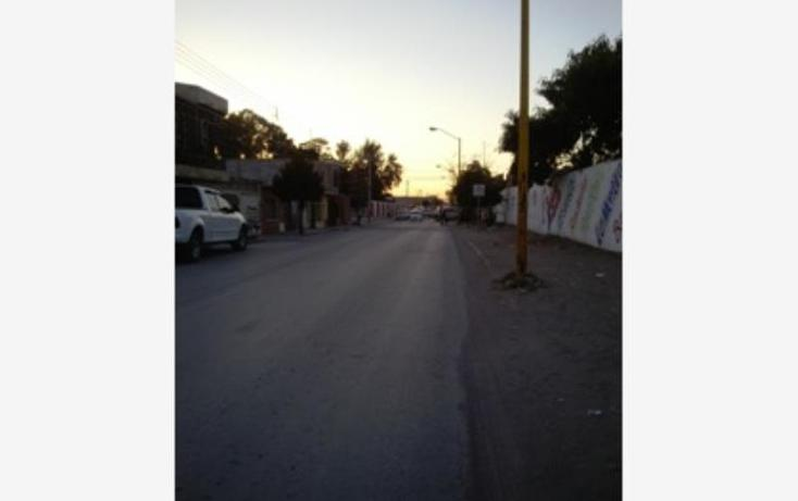Foto de terreno comercial en venta en  , saltillo zona centro, saltillo, coahuila de zaragoza, 370993 No. 04