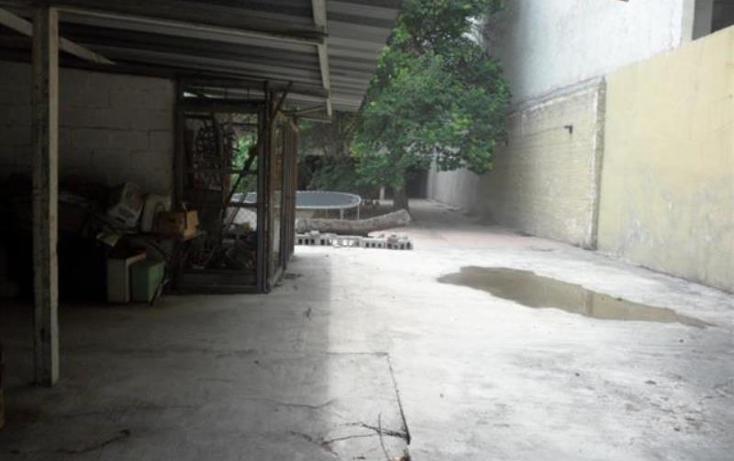 Foto de casa en venta en  , saltillo zona centro, saltillo, coahuila de zaragoza, 491258 No. 02