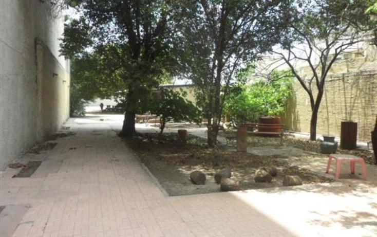 Foto de casa en venta en  , saltillo zona centro, saltillo, coahuila de zaragoza, 491258 No. 06