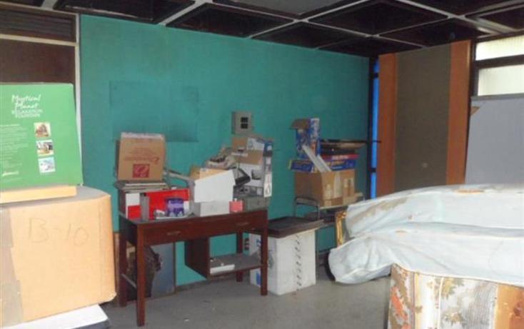 Foto de casa en venta en  , saltillo zona centro, saltillo, coahuila de zaragoza, 491258 No. 15