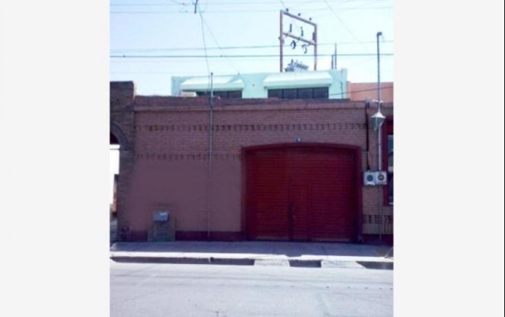 Foto de oficina en renta en, saltillo zona centro, saltillo, coahuila de zaragoza, 531163 no 01