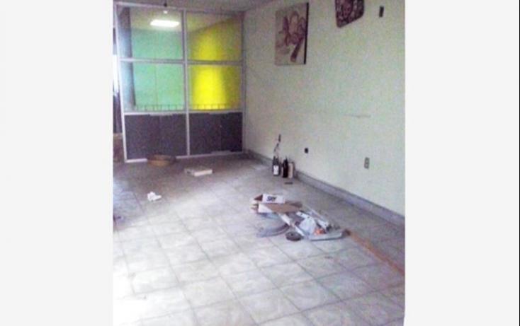 Foto de oficina en renta en, saltillo zona centro, saltillo, coahuila de zaragoza, 531163 no 02