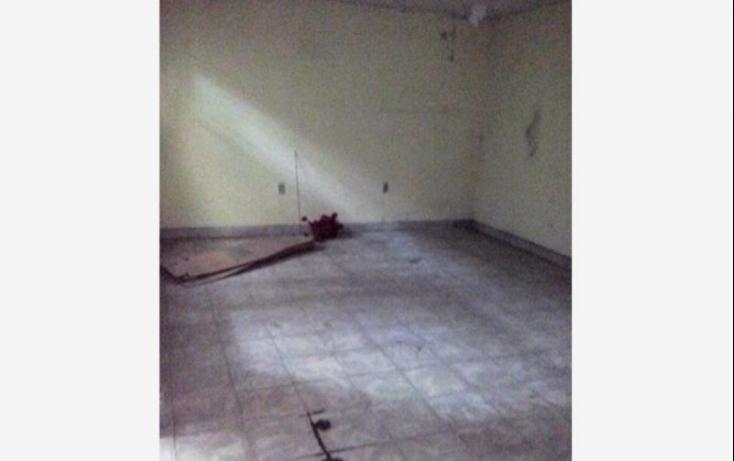Foto de oficina en renta en, saltillo zona centro, saltillo, coahuila de zaragoza, 531163 no 03