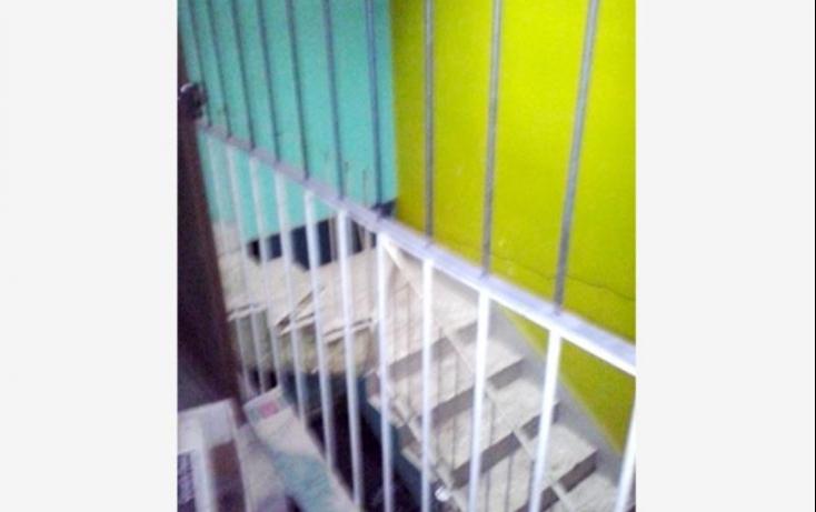 Foto de oficina en renta en, saltillo zona centro, saltillo, coahuila de zaragoza, 531163 no 04