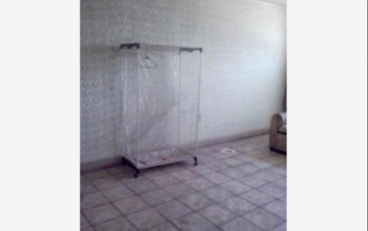Foto de oficina en renta en, saltillo zona centro, saltillo, coahuila de zaragoza, 531163 no 05