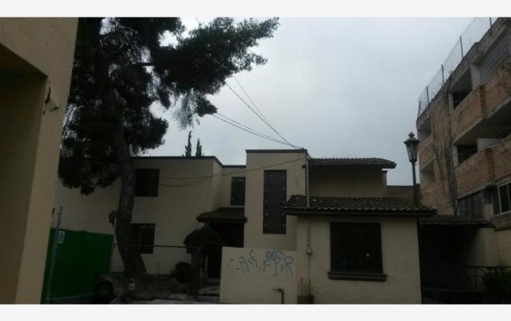 Foto de casa en venta en , saltillo zona centro, saltillo, coahuila de zaragoza, 596691 no 02