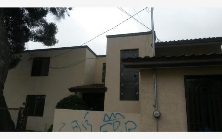 Foto de casa en venta en , saltillo zona centro, saltillo, coahuila de zaragoza, 596691 no 03