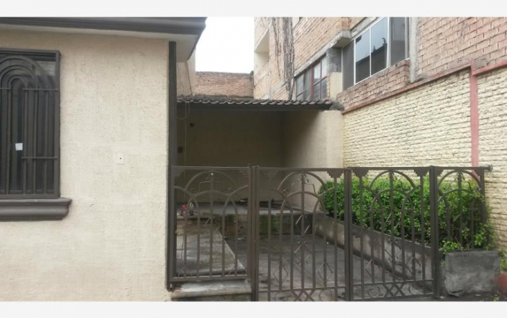 Foto de casa en venta en , saltillo zona centro, saltillo, coahuila de zaragoza, 596691 no 04