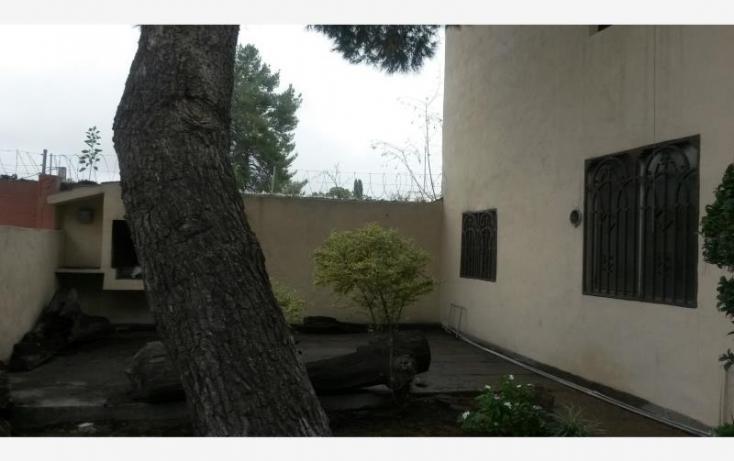 Foto de casa en venta en , saltillo zona centro, saltillo, coahuila de zaragoza, 596691 no 05