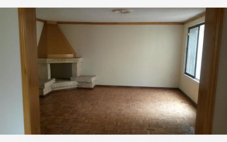 Foto de casa en venta en , saltillo zona centro, saltillo, coahuila de zaragoza, 596691 no 06