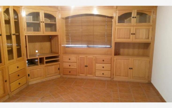 Foto de casa en venta en , saltillo zona centro, saltillo, coahuila de zaragoza, 596691 no 07