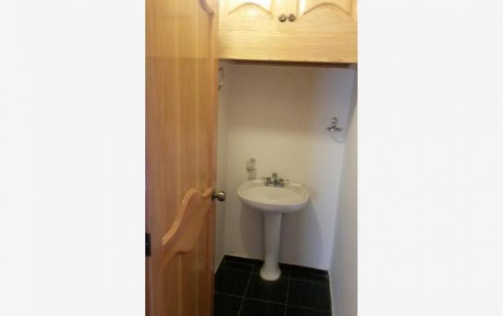 Foto de casa en venta en , saltillo zona centro, saltillo, coahuila de zaragoza, 596691 no 08