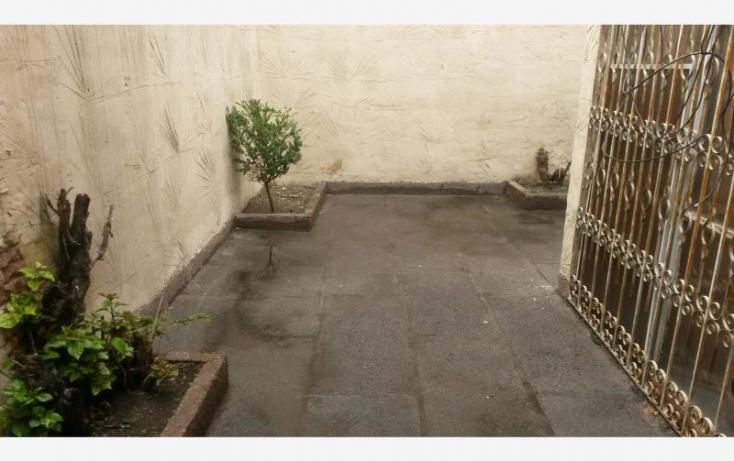 Foto de casa en venta en , saltillo zona centro, saltillo, coahuila de zaragoza, 596691 no 10